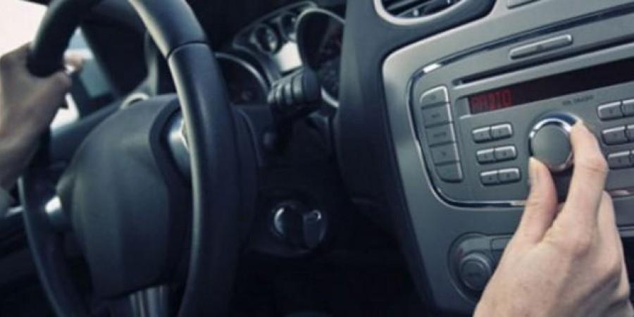 drivers_licences