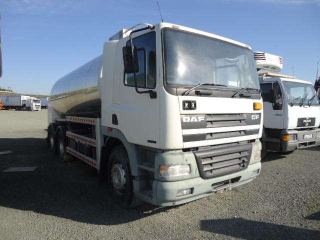 Pn02jfu Pavlos Zenonos General Motors Used Vans Trucks For Sale In Cyprus Limassol
