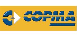 copma