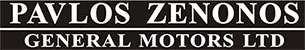 Pavlos Zenonos General Motors - Used vans & trucks for sale in Cyprus, Limassol, Nicosia, Larnaca, Paphos
